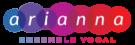 Arianna – Ensemble Vocal de Pessac